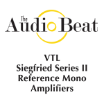 The Audio Beat review