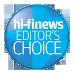 hi-finews Editor's Choice