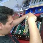 TL6.5 II wiring 2