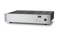 TP2.5 Series II Silver