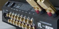 IT-85 Back Panel Details