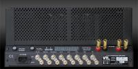 IT-85 Back Panel
