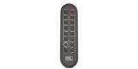 TL6.5 Remote Control